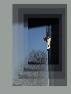 Venster - Anthony Uittenbogaard.v321.png