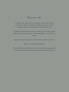 Venster - Anthony Uittenbogaard.v316.png