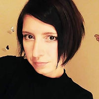 Liudmila.jpg