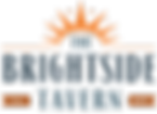 brightside tavern logo.png
