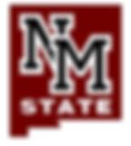 NMSU logo.jpg