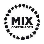 mix copenhagen.jpg