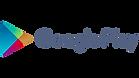 Google-Play-Logo-2015-2016_edited.png