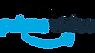 Amazon-Prime-Video-Emblem.png