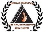 Film_Fest_Laurel-Selection.jpg