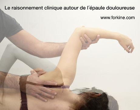 Le raisonnement clinique 2.jpg