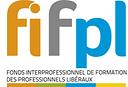 logo FIF PL_edited.png