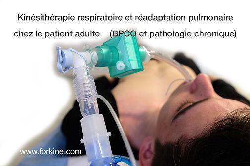 Kinésithérapie_respiratoire.jpg