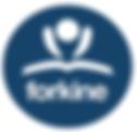 logo_forkine_modifié.png