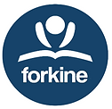 logo_forkine_modifié.png