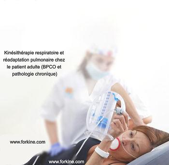 Kin%25C3%25A9sith%25C3%25A9rapie_respira