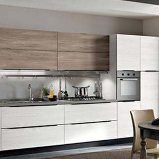 Custom Cabinets Kitchen Remodel