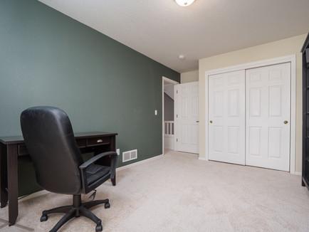 Bedroom 3 3.jpg