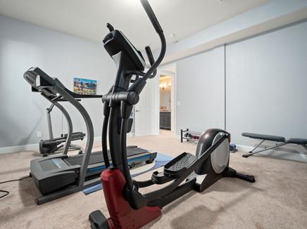 Exercise 1.jpg