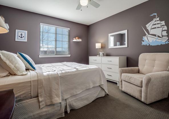 Bedroom 2 3.jpg