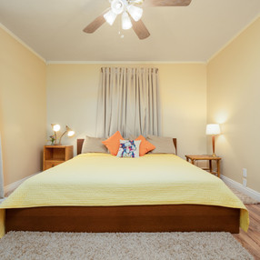 Bedroom 1 5.jpg