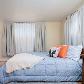 Bedroom 2 4.jpg