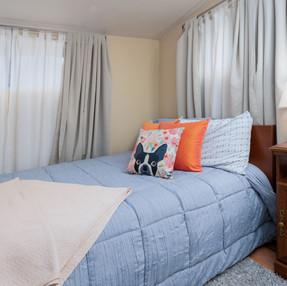 Bedroom 2 5.jpg