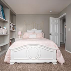 Bedroom 2 2.jpg