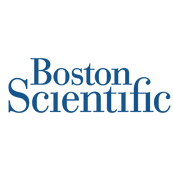 boston-scientific-logo-png-transparent.p