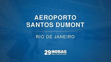 aeroporto-santos-dumont-mega-painel-1012