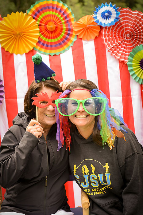 CARNIVAL PHOTO BOOTH 2017-NICOLE AND SAL