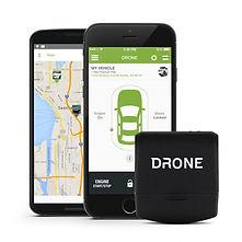 drone mobile.jpg