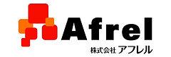 afrel_logo_SI.jpg