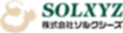 logo_solxyz01.png