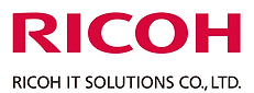 RICOH_IT_SOLUTIONS_logo_s.png