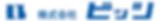 ロゴ 株式会社ビッツ