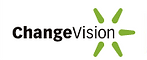 ChangeVision_logo.png