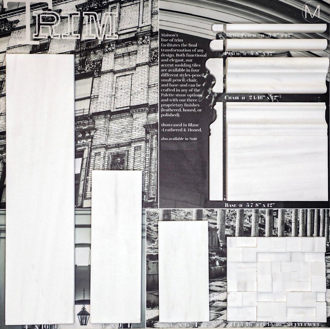 Trim Board (2).JPG