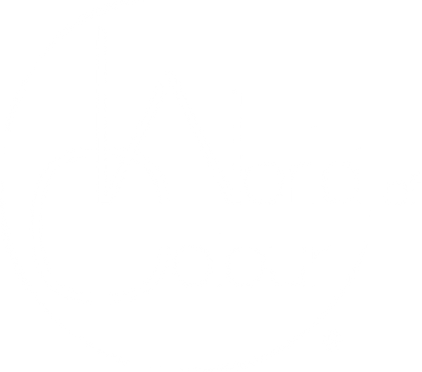 World of color west.png