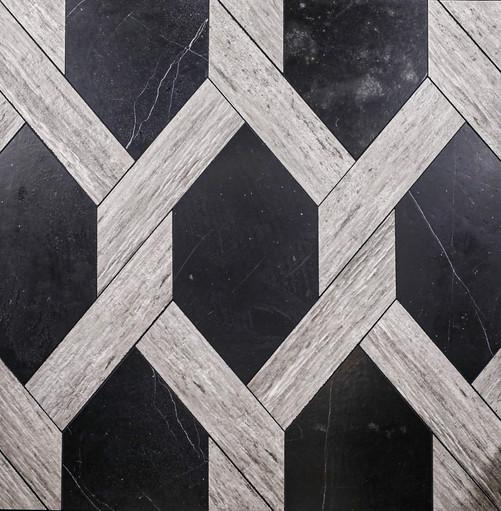 Porter woodgrain