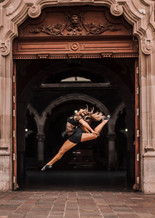 Dans (2).jpg