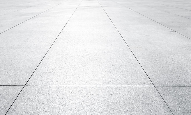 Canva - empty floor with modern building