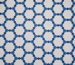Bourges in coastal colorway