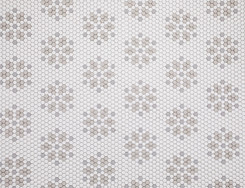 Bayeux in country colorway
