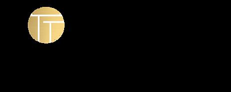 •_TT_Tile_Color_Logo_b.png