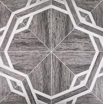 Padua woodgrain