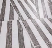 Basie woodgrain