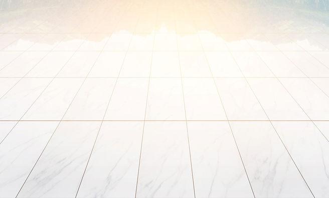 Canva - Empty Marble Floor Top .jpg
