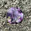 Thumbnail: Starry Night - Awkward Llama 20 Count