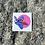 Thumbnail: Superhero Bunny - 20 count