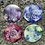 Thumbnail: Starry Night - Cuddly Panda 20 Count