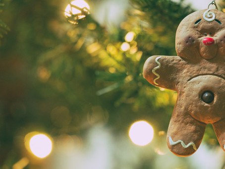 5 tips to keep your mental health in check while enjoying the holidays