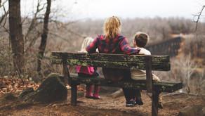 Are U.S. Parents Raising Girls Happier than Parents Raising Boys?