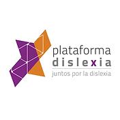 logo para web identity.png