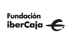 logo Ibercaja.png